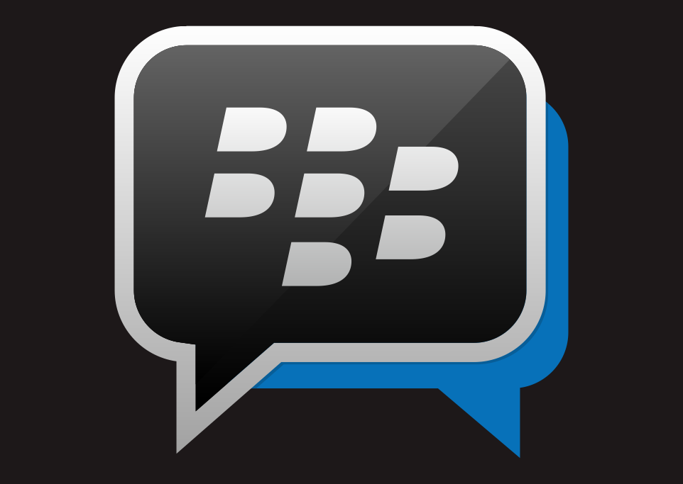 download blackberry bbm for android